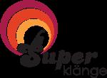 Superklänge Logo